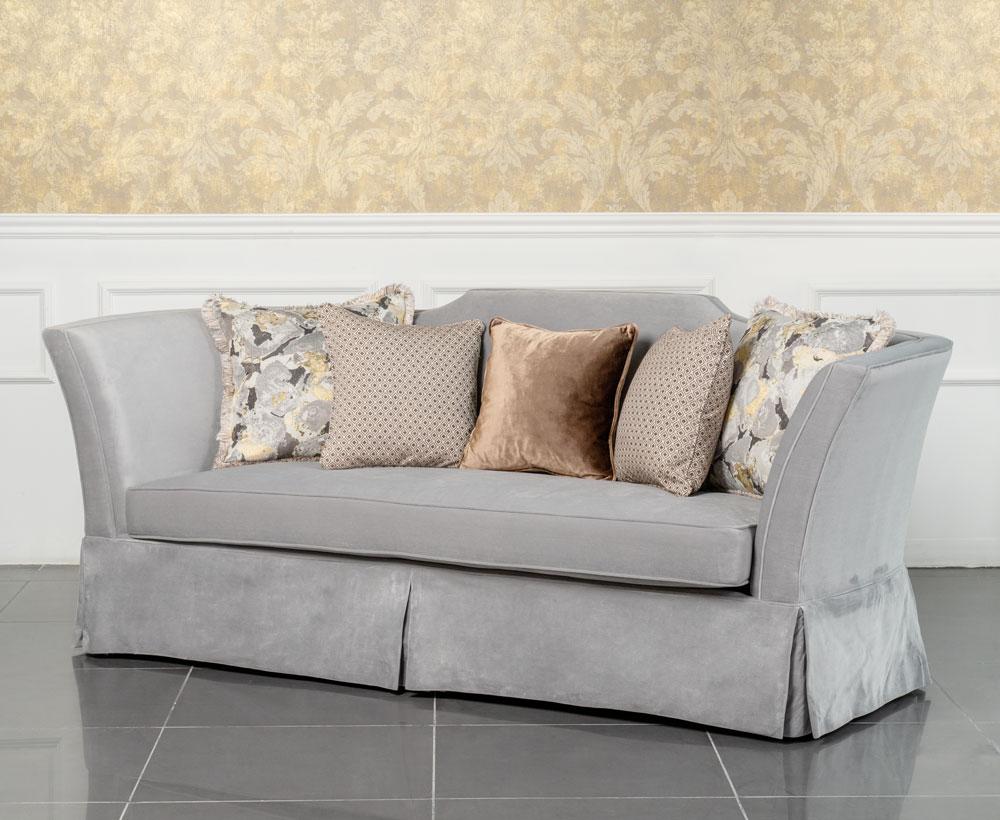 Phenomenal 2Xl Furniture And Home Decor In Uae Dubai Buildeey Machost Co Dining Chair Design Ideas Machostcouk