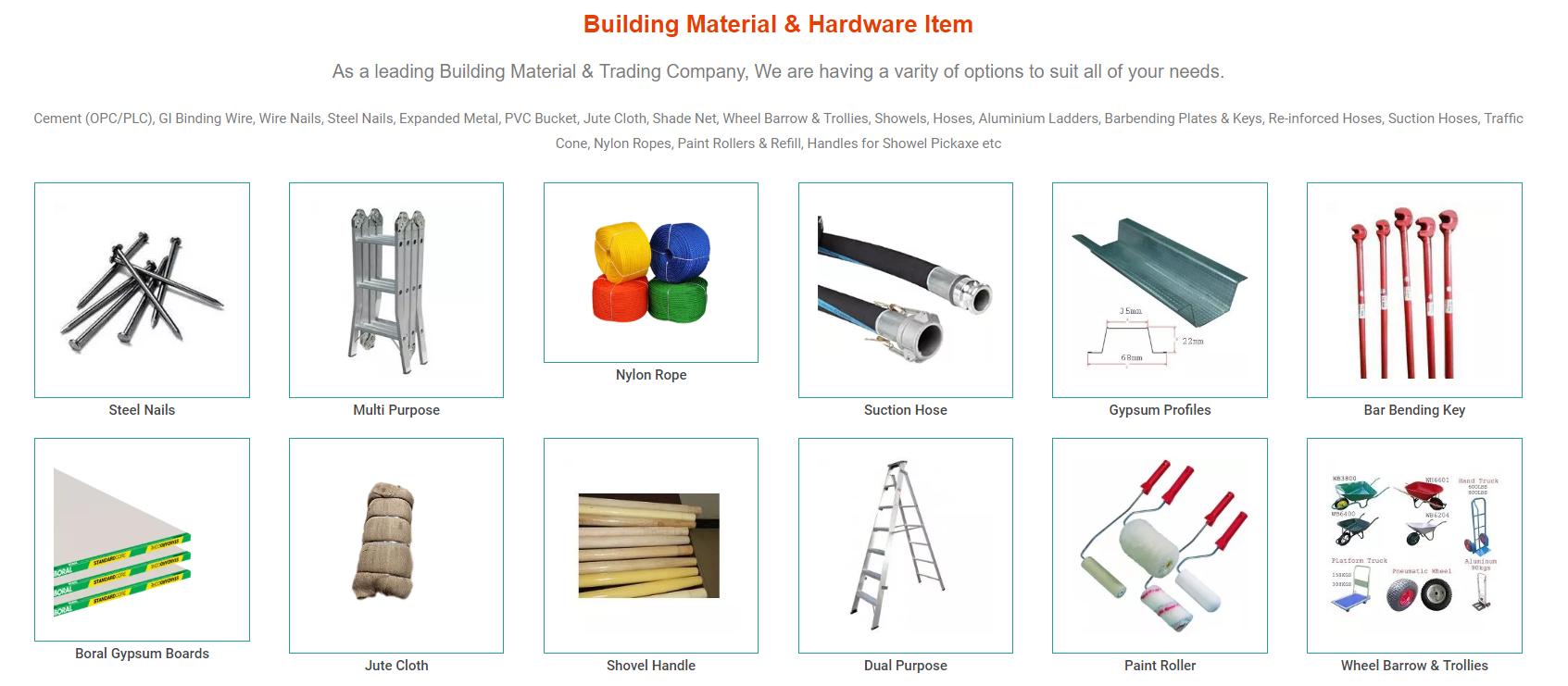 Find Electrical Contractor - in UAE - Dubai, Professional