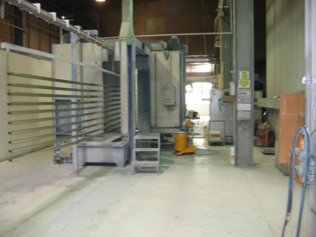 Find Aluminum & Cast Aluminum - in UAE, Professional
