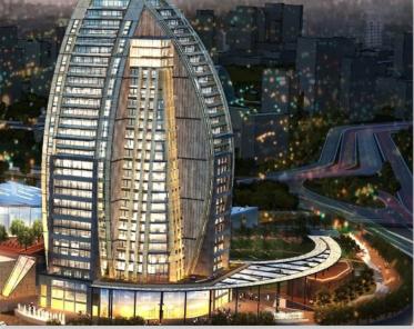 Archard, Door Suppliers in UAE, Dubai - buildeey com