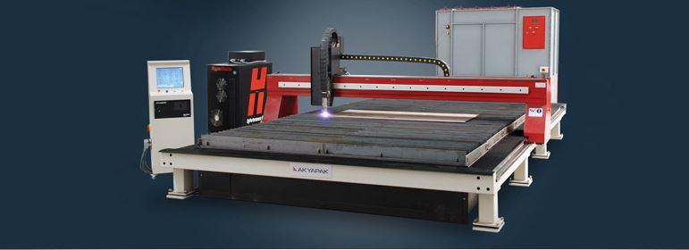 Find Steel & Metal Fabrication - in UAE, Professional