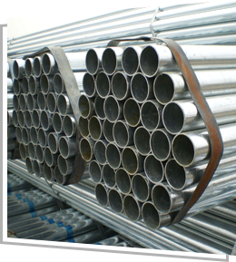 Find Steel & Metal Fabrication - in UAE, Professional