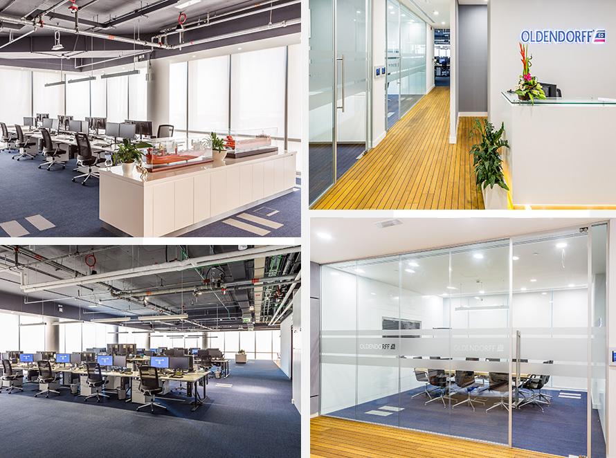 Find Architectural Design - in UAE, Professional services