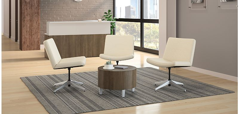 Multi Home Furniture Limited In Uae Ajman Buildeey