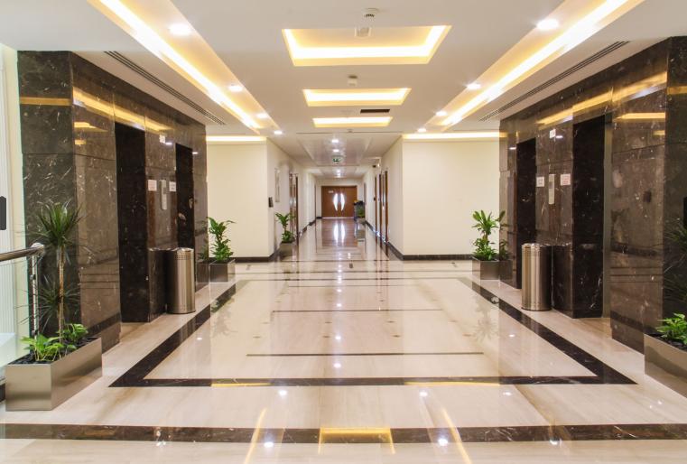 Terrazzo Ltd In Uae Abu Dhabi Buildeey