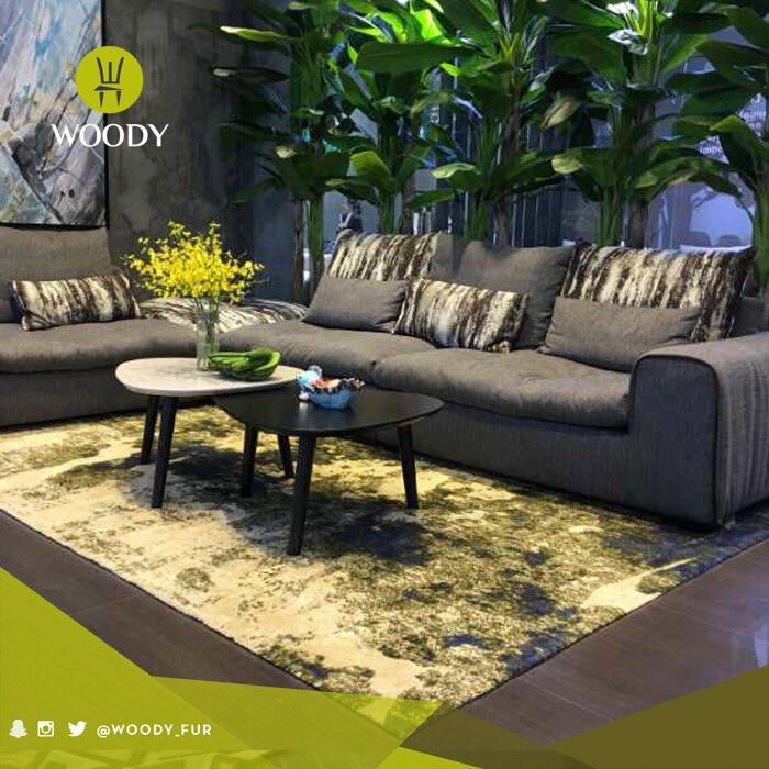 Woody Furniture شركة وودي للأثاث In Saudi Arabia Ar Riyad Buildeey