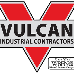 Vulcan Industries LLC, Wooden Products in UAE, Ajman