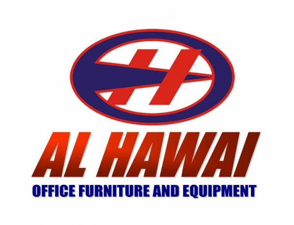Find Office Furnitures - in UAE, Professional services